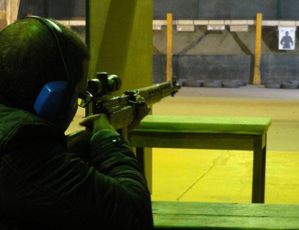 Shooting_sniper