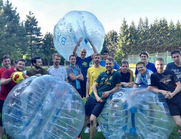 bubble_soccer_team