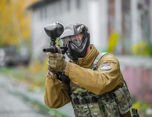 paintball_close