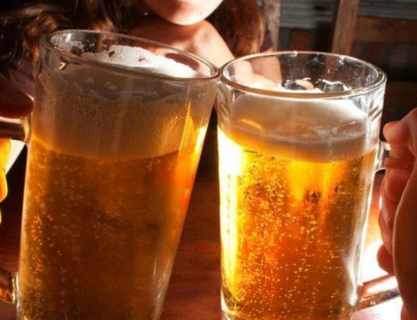 pub-crawl-beers
