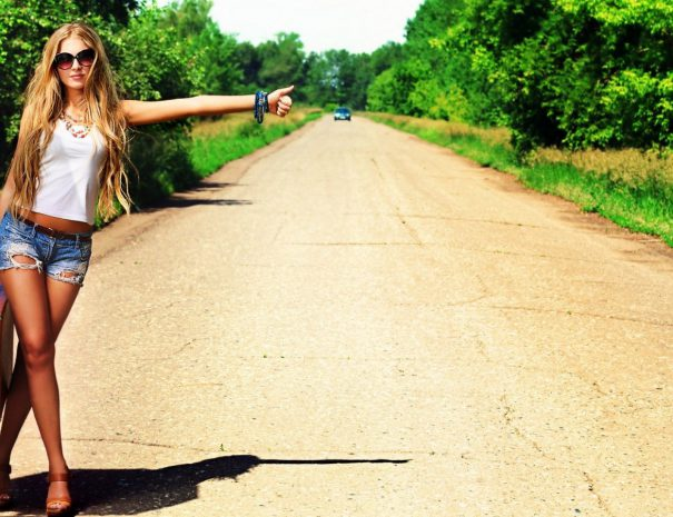 sexy_hitchhiker_standing