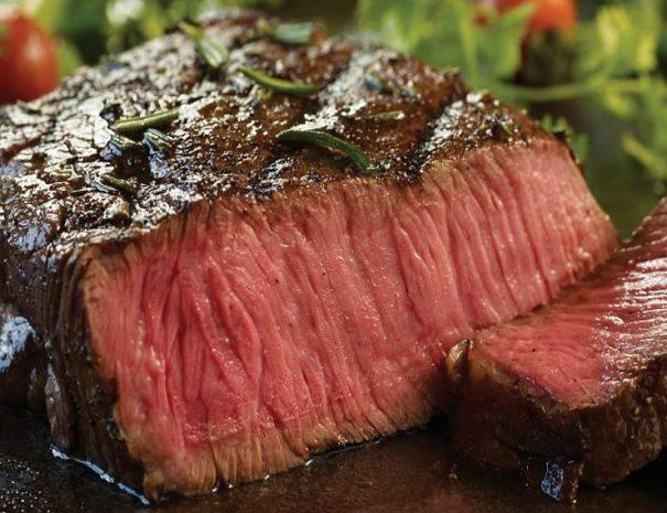 steak_strip_bratislava