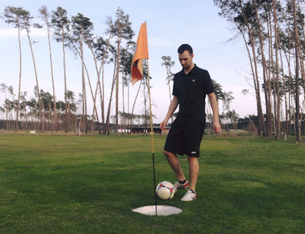 footgolf1_web