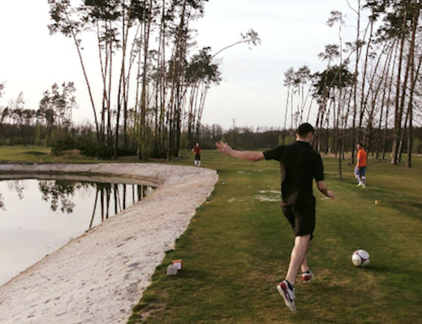footgolf2_web