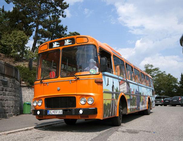 orange-bus