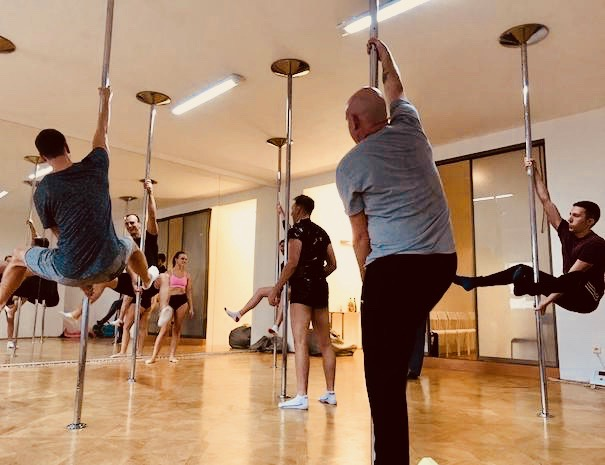 pole_dance_ba_color