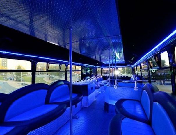 inside-party-bus